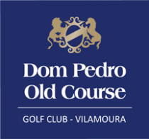 Dom Pedro The Old Course open since 8th May
