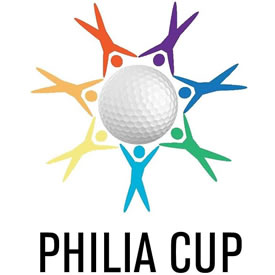 philia cup